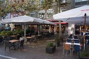 Who S Perfect Frankfurt : frankfurt city in germany thousand wonders ~ Watch28wear.com Haus und Dekorationen