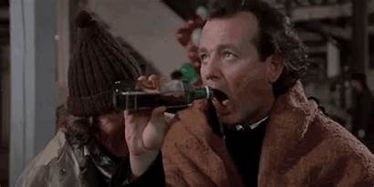 Scrooged Christmas Movies Bill Murray Tv Stream