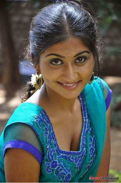 Akshaya Adi Lekka Actress Movie