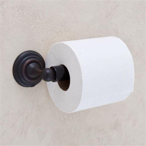 Lotus Flower Toilet Paper Holder   Bathroom