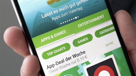 android store app how to and install the play store androidpit