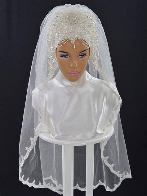 ready  wear hijab cross practical shawl chiffon