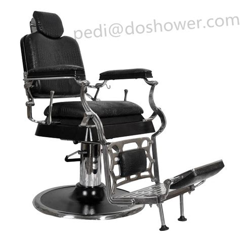 Craigslist Barber Chairs Antique by Compare Prices On Barber Chairs For Sale Shopping