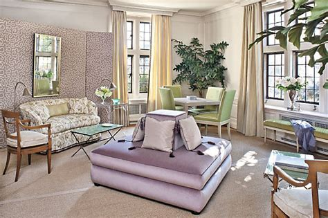 Living Rooms Of The Rich And Famous  Interior Decorating