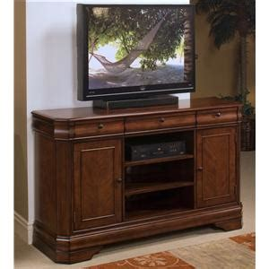 Footboard Tv Stand by Bed W Sleigh Headboard By New Classic