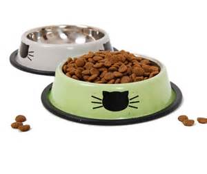 cat food bowls 1000 ideas about cat food bowls on cat bowl