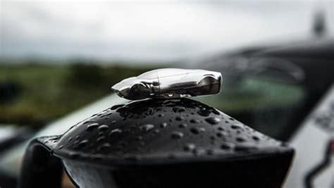 coolest car keys pagani huayra speedonline