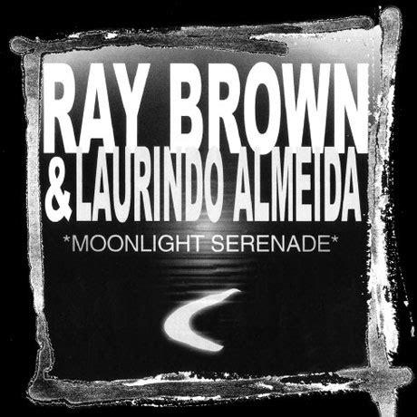 Moonlight Serenade 인터넷교보문고