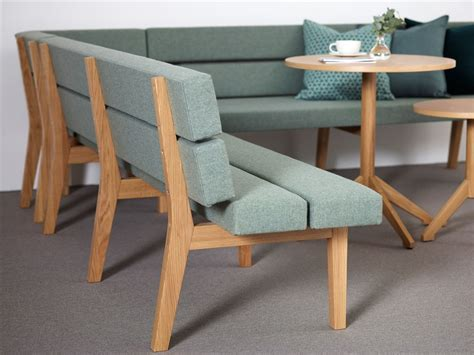 bolia ftlj casual living room ideas pinterest beautiful