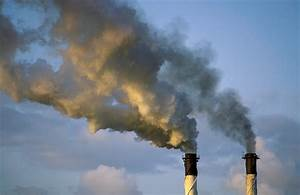 Global carbon emissions set to reach record 36 billion ...
