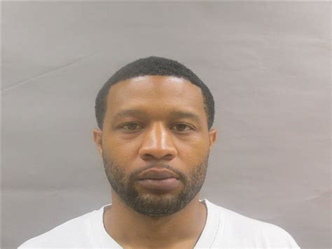 Andre Demond Jackson Inmate 769085