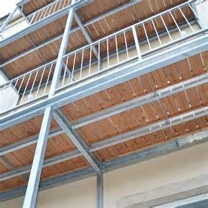 balkon stahl tucowws gt balkon hochbeet stahl verzinkt interessante ideen für die gestaltung