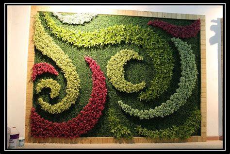 Garden Decoration Artificial Plants by 25 Best Ideas About Artificial Plants On