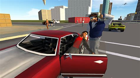 san andreas gangster 3d apk for blackberry android apk apps for blackberry