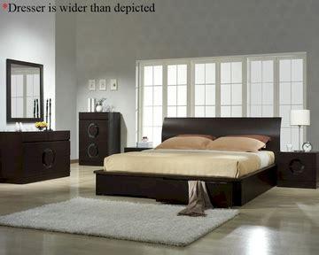 zen bedroom furniture j amp m bedroom set zen jm sku1754428set 13904 | j m bedroom set zen jm sku1754428set 21