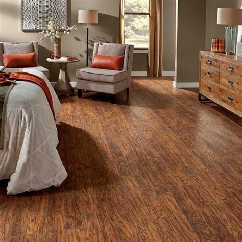 formaldehyde in laminate flooring from home depot pergo laminate flooring formaldehyde laplounge