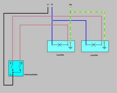 anschluss bewegungsmelder 3 adern elektroinstallation schalter und steckdosen