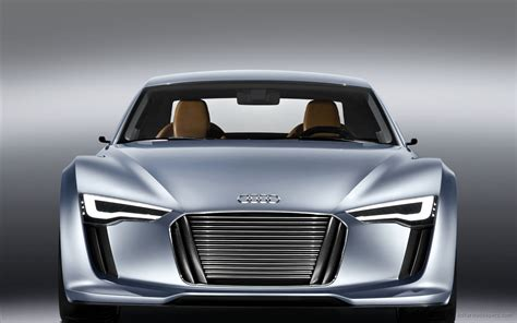 audi  tron wallpaper hd car wallpapers id