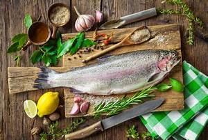 Omega 3 Fettsäuren Lebensmittel : omega 3 fetts uren wirkung inhaltsstoffe anwendung und studien ~ Frokenaadalensverden.com Haus und Dekorationen