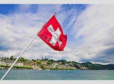 Perché la Svizzera è uno stato neutrale?