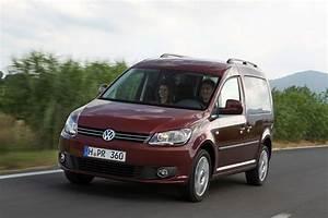 Volkswagen Caddy Confortline : volkswagen caddy comfortline galerie prasowe galeria ~ Gottalentnigeria.com Avis de Voitures