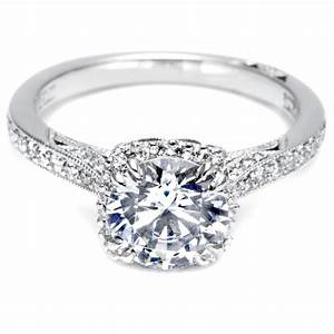 Perfect wedding ring buyretinaus for Perfect wedding ring