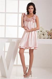 pink dresses for wedding guest pictures ideas guide to With dressing for a wedding