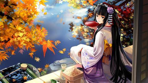 Anime Wallpaper 1600x900 - anime wallpaper 1600x900 on wallpaperget