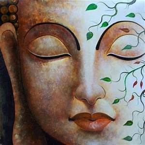 209 best images about serene buddha on Pinterest