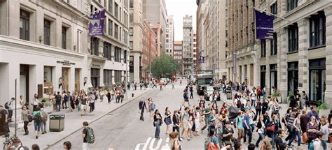nyu   million square feet   years buildipedia
