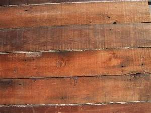 Old barn wood for sale reclaimed barn wood siding for Barnwood panelling