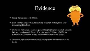 concordia creative writing allegations u of michigan mfa creative writing topic ideas for argument essay