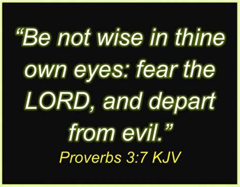 Biblical Quotes About Wisdom Quotesgram