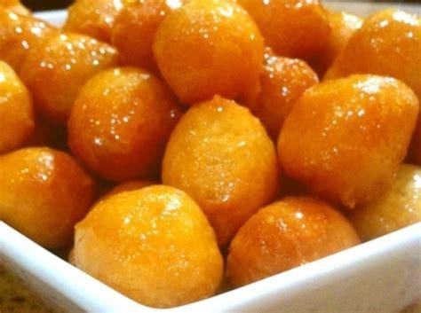 cuisine ramadhan top 15 ramadan drinks and dishes al arabiya