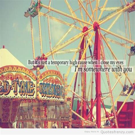 carnival quotes  sayings quotesgram