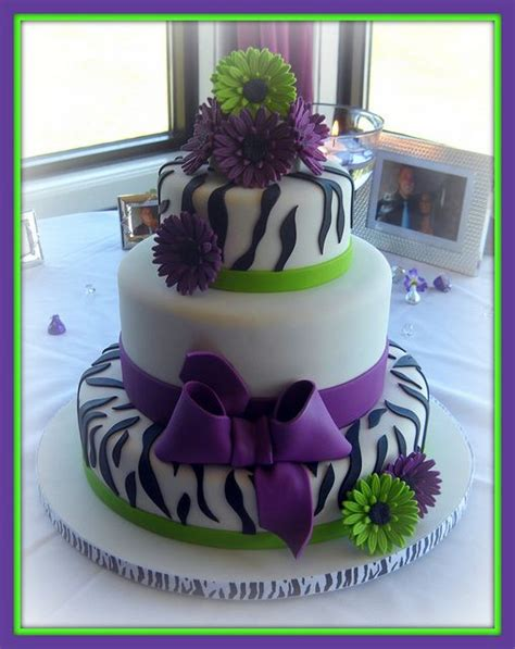 26761 best chocolate cake in the world 034105 17 best images about wedding bridal shower cakes on