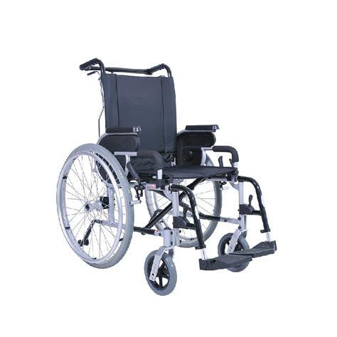 fauteuil roulant d occasion pas cher fauteuils roulants comparez les prix pour professionnels sur hellopro fr page 1