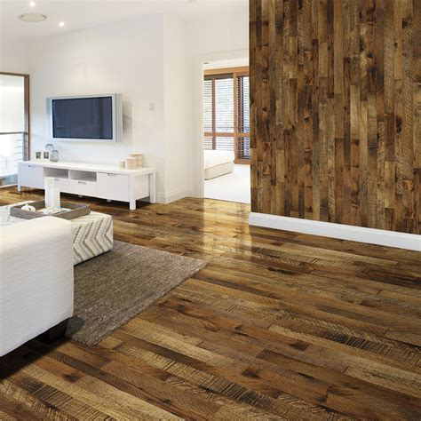 most durable hardwood floors 15 hickory wood floors 2017 theydesign