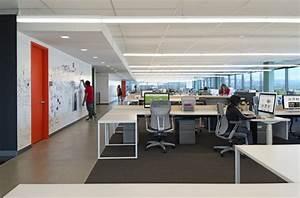creative open office space Interior Design Ideas