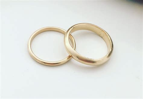 make your own wedding rings silver and stone jewellery design