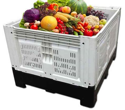 grossiste caisse plastique pour legumes acheter les meilleurs caisse plastique pour legumes lots