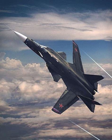 12 Best Su-47 Images On Pinterest