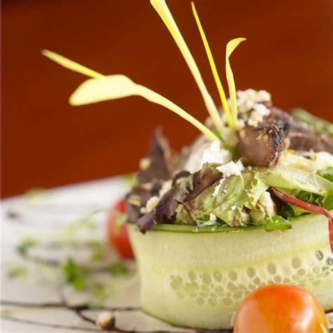 acheter une cuisine pas cher menu de noël préparer un repas bon et pas cher c 39 est possible cuisine plurielles fr