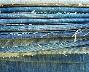 Que Faire Avec Des Vieux Jeans : quoi faire avec des vieux tiroirs trendy rutiliser les vieux tiroirs pour les tagres des ~ Melissatoandfro.com Idées de Décoration