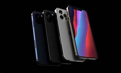Iphone Specs Release Date