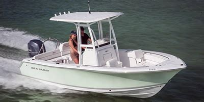 Sea Hunt Boats Nada by 2014 Sea Hunt Ultra 211 Cc Price Used Value Specs
