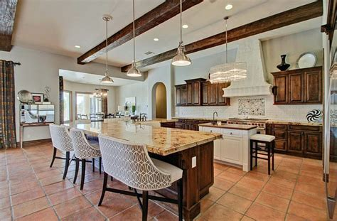 l shaped kitchen with island bench beautiful kitchen islands with bench seating designing idea 9663