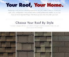 asphalt roofing options images asphalt roof