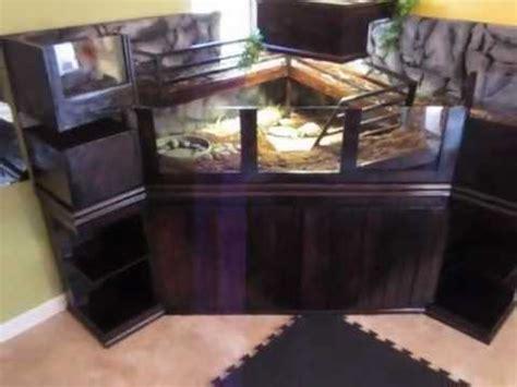 tortoise table youtube