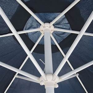 Grosser Sonnenschirm Mit Kurbel : gro er kurbel marktschirm sonnenschirm action 3m 2 tlg beige blau gr n ~ Bigdaddyawards.com Haus und Dekorationen